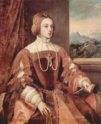 Queen Isabella of Spain Facts Biography Quotes Timeline and Accomplishments