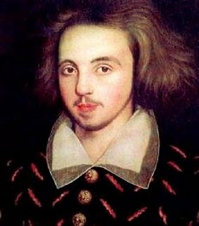 christopher-marlowe-during-Elizabethan-Era
