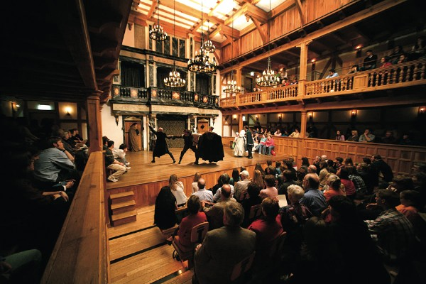 a biography of the life of elizabethan theater from england Elizabethan theatre and the name of william shakespeare are inextricably bound together,  elizabethan life elizabethan sites in england  british biography.