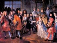 Elizabethan england marriage for boys
