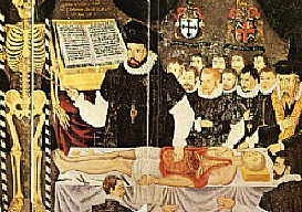 If Other Illnesses Were Treated Like >> Elizabethan England Medicines for diseases and ailments,tobacco,lily root,arsenic,dried toad