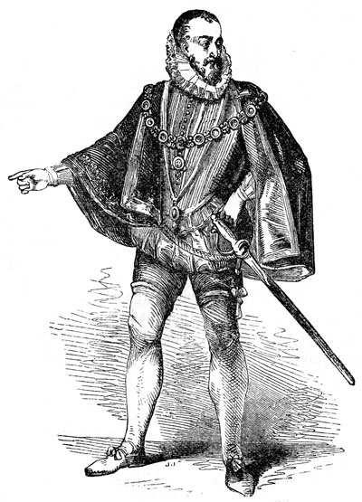 elizabethan-era-clothing-laws-for-men